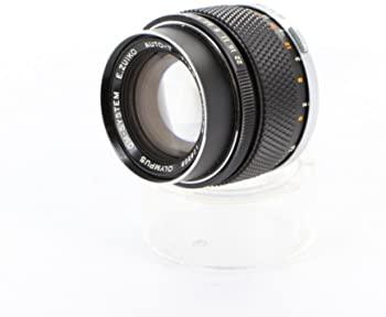 カメラ・ビデオカメラ・光学機器, その他 Olympus MF OM 100mm F2.8