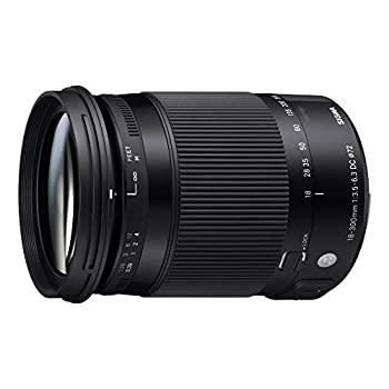 カメラ・ビデオカメラ・光学機器, その他 SIGMA Contemporary 18-300mm F3.5-6.3 DC MACRO OS HSM APS-C 886561