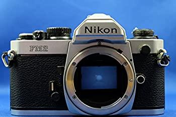 カメラ・ビデオカメラ・光学機器, その他 Nikon NEW FM2