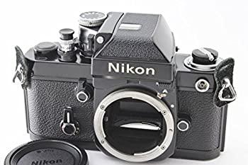 カメラ・ビデオカメラ・光学機器, その他 Nikon F2 A