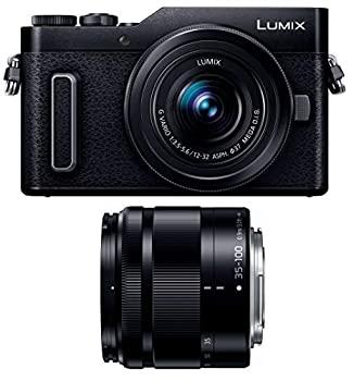 カメラ・ビデオカメラ・光学機器, その他  GF10 DC-GF10WA-K