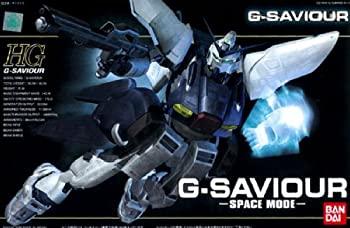 【中古】1/144 G-SAVIOUR SPACE (G-SAVIOUR)画像