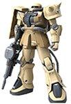 プラモデル・模型, その他 GUNDAM FIX FIGURATION ZEONOGRAPHY 3005 F2a