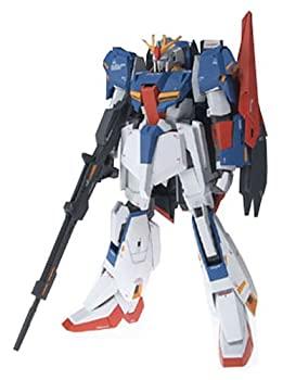 プラモデル・模型, その他 GUNDAM FIX FIGURATION 0024 Z