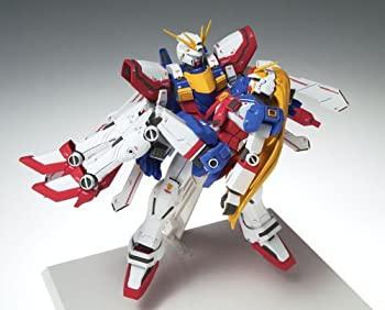 プラモデル・模型, その他 GUNDAM FIX FIGURATION 0029