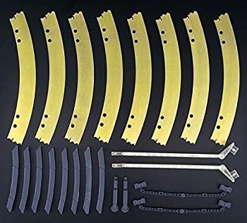 プラモデル・模型, その他 HGUC 1144
