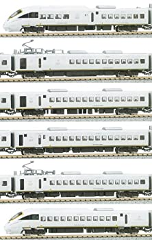 プラモデル・模型, その他 KATO N 885 6 10-410