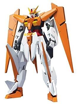 プラモデル・模型, その他 ROBOTSIDE MS