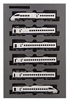 プラモデル・模型, その他 KATO N 885 1 6 10-246