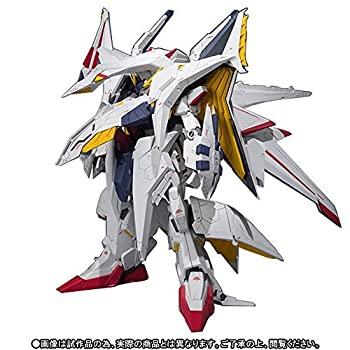 プラモデル・模型, その他 ROBOT SIDE MS