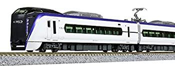 プラモデル・模型, その他 KATO N E353 4 10-1522