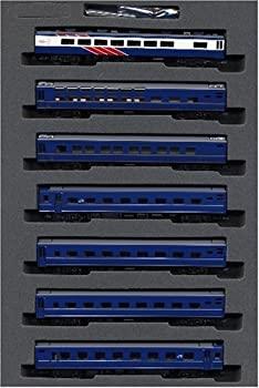 プラモデル・模型, その他 TOMIX N 14 15 7 92763