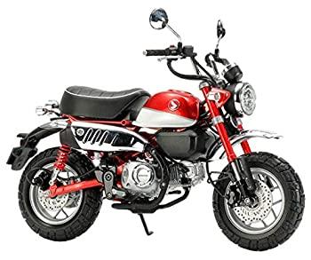 車・バイク, バイク  112 No.134 Honda 125 14134