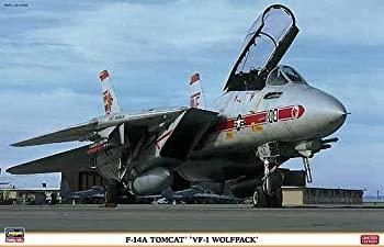 プラモデル・模型, その他  F-14A VF-1 148 09917