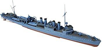 プラモデル・模型, その他  1700 USS DD-139 1941 FLYFH1106S