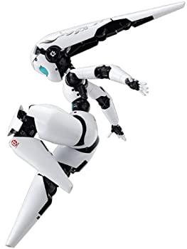 【中古】figma ファイアボール チャーミング ドロッセル(チャーミング)画像