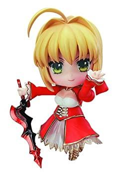 おもちゃ, その他 FateEXTRA ( ABSPVC)