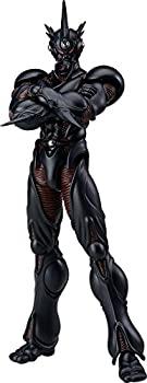 【中古】figma 強殖装甲ガイバー ガイバーIII ノンスケール ABS&PVC製 塗装済み可動フィギュア画像
