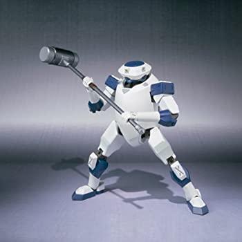 おもちゃ, その他 ROBOT --SIDE AS