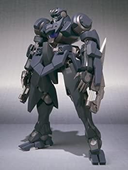 おもちゃ, その他 ROBOT SIDE MS