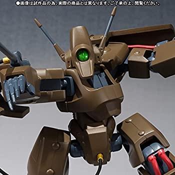 おもちゃ, その他 ROBOT SIDE HM ()