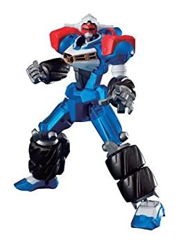 【中古】スーパーロボット超合金 GEAR戦士 電童画像