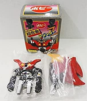 おもちゃ, その他  CGA-01 Z