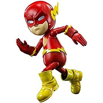 おもちゃ, その他  DC