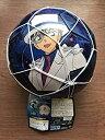 GoodLifeStoreで買える「【中古】名探偵コナン プレミアムサッカーボール2019 SEGA セガ プライズ」の画像です。価格は9,960円になります。