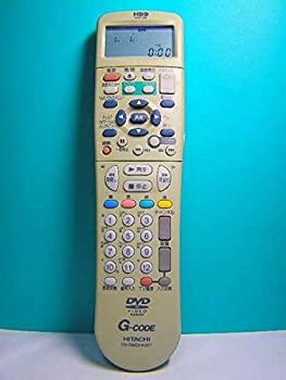 アクセサリー・部品, リモコン  HDDDVD DV-RMDH400T
