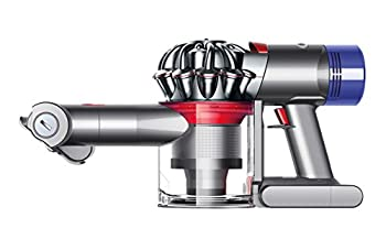 【中古】ダイソン 掃除機 ハンディクリーナー V7 Triggerpro HH11 MH PRO