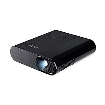 TV・オーディオ・カメラ, ホームプロジェクター Acer LED C200(854x480 (FWVGA)200 ANSI lm350gHDMIGoogle Chrome OS)