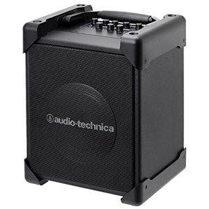 楽器・音響機器, その他  (12W)1.9GHzDECTaudio-technic a ATW-SP1910