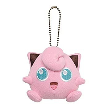 ぬいぐるみ・人形, ぬいぐるみ  Pokemon Market