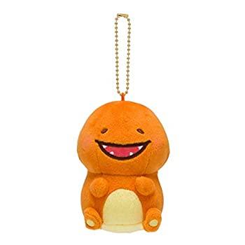 ぬいぐるみ・人形, ぬいぐるみ  Pokemon Yurutto