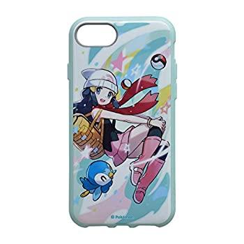 ぬいぐるみ・人形, ぬいぐるみ  IIIIfiR for iPhone876s6 Pokemon Trainers