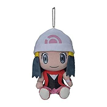ぬいぐるみ・人形, ぬいぐるみ  Pokemon Trainers