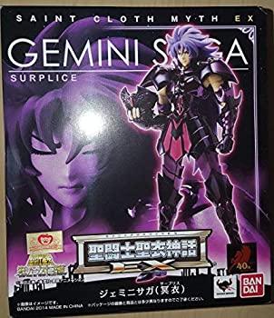 ホビー, その他  EX Gemini saga SAINT SEIYABANDAI