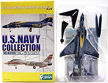 ホビー, その他  1144 F-4J 2 1971