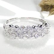 ダイヤモンド プラチナ ダイアモンド レディース プレゼント