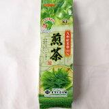 【L+】■コストコ■九州産茶葉 100% 煎茶 600g (八女工場直送) 古賀製茶/指定不可/代引不可