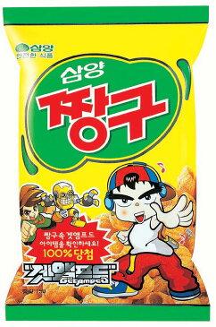 *韓国食品*サンヤン チャング 90g★goodmall★