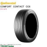 CONTINENTAL・Comfort・Contact・CC6