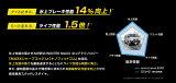 ダンロップウィンターマックスSV01205/70R15104/102L【2014年新商品】【スタッドレスタイヤ】【バン】【タイヤ交換可】【東京都】【15インチ】【205-70-15-104】