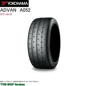 YOKOHAMA・ADVAN・A052