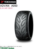 YOKOHAMA・ADVAN・A050