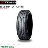 YOKOHAMA・BluEarth・A・RE50