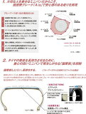 YOKOHAMA・BluEarth・RV-02