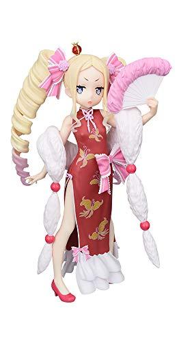 ホビー, その他 Re Dragon-Dress Ver.()