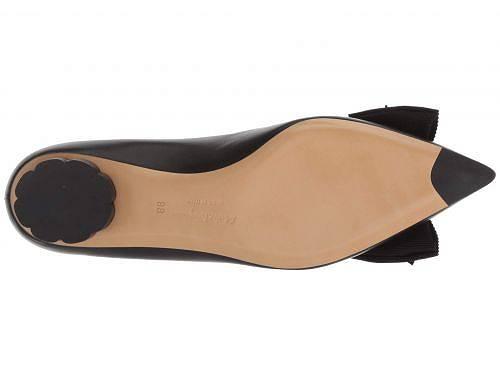 サルヴァトーレ・フェラガモ Salvatore Ferragamo レディース 女性用 シューズ 靴 フラット Talla 20 - Nero New Nappa VI